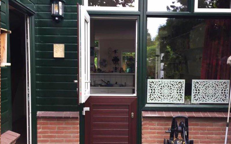2-delige-achterdeur-(boerendeur)